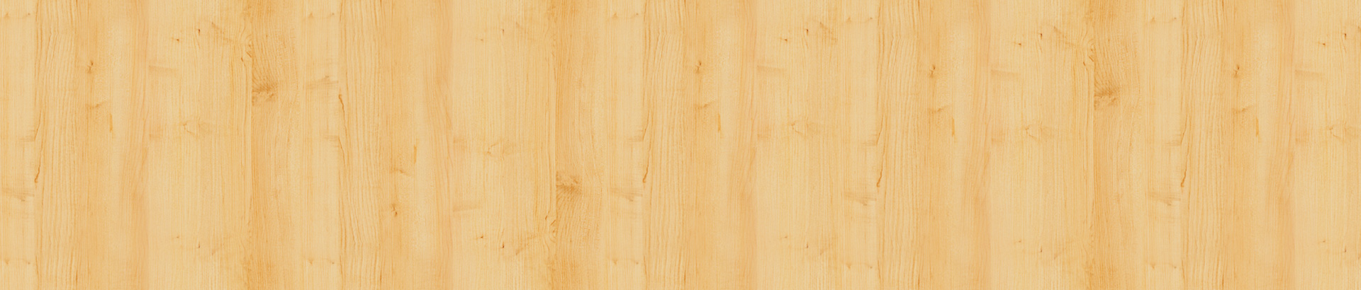 woodslide1